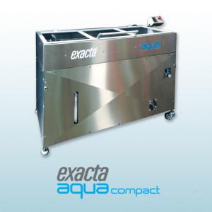 aqua compact