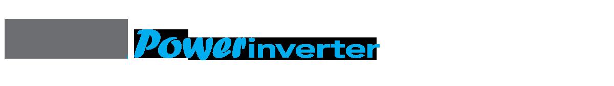 exacta-power-inverter