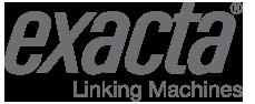Linking Machines