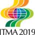We'll be at ITMA 2019