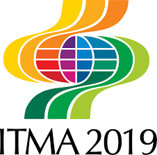 dal 20 al 26 Giugno 2019 saremo presenti all'ITMA a Barcellona